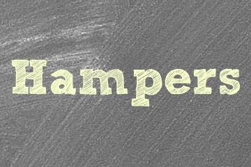 Hampers