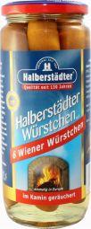 Halberstädter Wiener Würstchen
