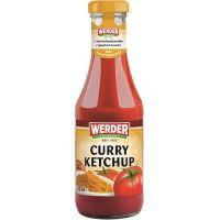 Werder Curryketchup