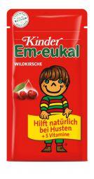 Kinder Em-eukal, 75g bag