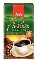 Melitta Auslese, klassisch(dark green)