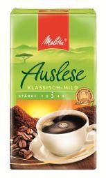 Melitta Auslese mild(light green)