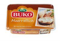 Buko Meerrettich, BBD 13.12.21