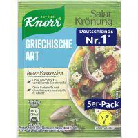 Knorr Salatkrönung Griechischer Art