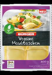 Bürger Maultaschen Vegan, Best Before 20.10.21
