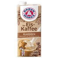 Bärenmarke Eiskaffee, 1L