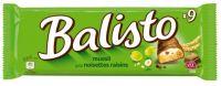 Balisto Müsli-Mix Pack of 9