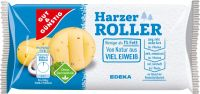 Harzer Rolle, Best Before 11.11.21