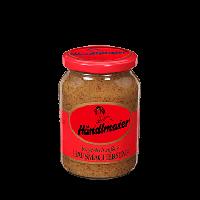 Händlmaier Hausmacher Senf, 335ml