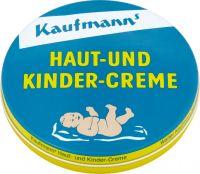 Kaufmann's Haut-und Kinder-Creme 75ml