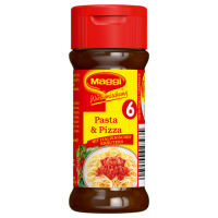 Maggi Würzmischung 6 - Pasta&Pizza