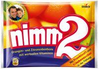 Nimm2 145g
