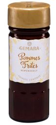 Gemara Pommes-Frites Gewürzsalz