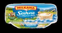Milkana Sahne