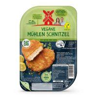 Veganes Mühlen Schnitzel, Best Before 29.10.21