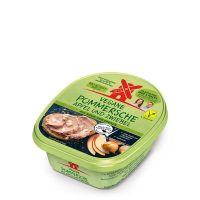 Rügenwalder Vegane Pommersche Apfel Und Zwiebel, Best Before 25.10.21