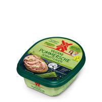 Rügenwalder Vegane Pommersche Schnittlauch, Best Before 01.11.21