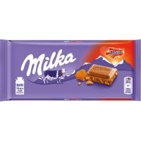 Milka Sweets Snacks