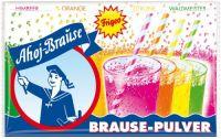 Ahoj Brause-Pulver