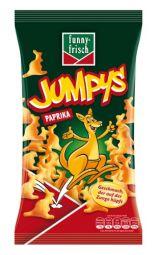 Jumpys