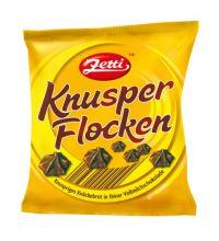 Zetti Knusperflocken