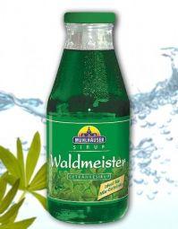 Waldmeister Sirup