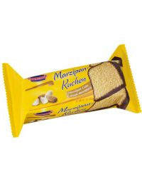 Kuchenmeister Marzipankuchen