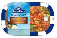 Rügenfisch Räucher-Snack