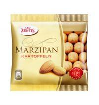 Zentis Marzipankartoffeln