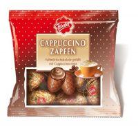 Friedel Cappuccino Zapfen
