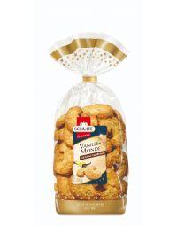 Schulte Vanille Monde - Vanille Kipfel