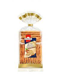 Schulte Butter-Mandel Spekulatius