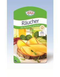 Jermi Räucher-Käse