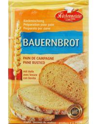 Kuchenmeister Bauernbrot