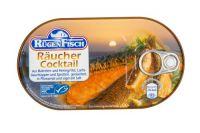 Rügenfisch Räucher Cocktail
