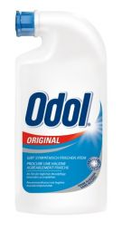 Odol Original