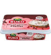 Buko Pfeffer