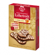 Wikana Lutherbrodt, 175g