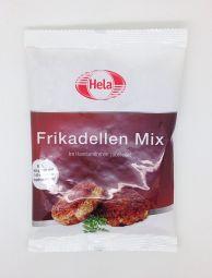 Hela Frikadellen Mix