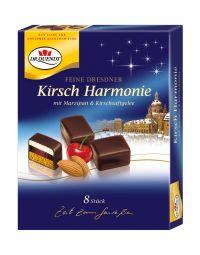 Dr. Quendt Kirsch Harmonie