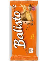 Balisto Korn-Mix Cereal-Mix