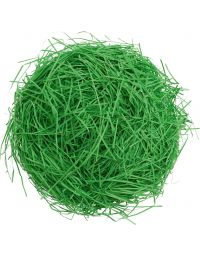 Ostergrass - Easter grass for decoration