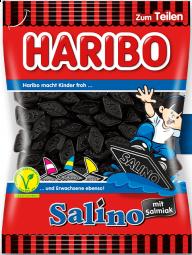 Haribo Salino