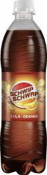 Schwip Schwap - Cola+Orange