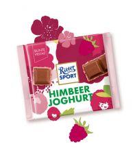 Ritter Sport Himbeer Joghurt