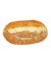 White Wheat Sourdough