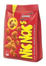Lorenz Nic Nacs