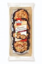 Schulte Mandel-Florentiner
