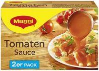 Maggi Tomaten Sauce, 2er Pack