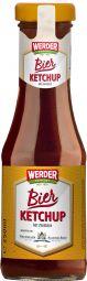 Werder Bier Ketchup